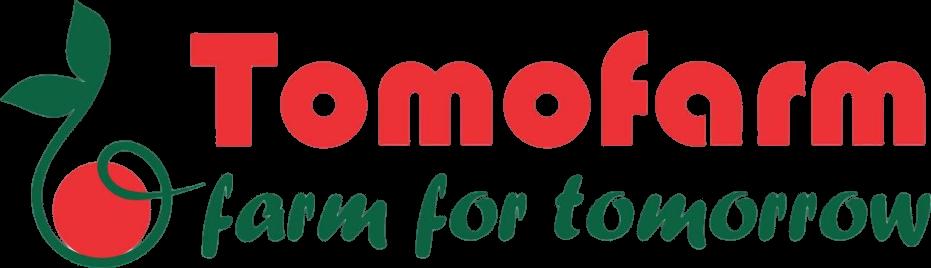 Tomofarm
